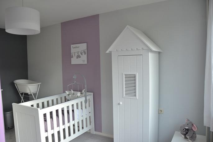 Babykamer Ideeen Muur : Babykamer ideeën muur fw21 belbin.info