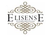 Elisense
