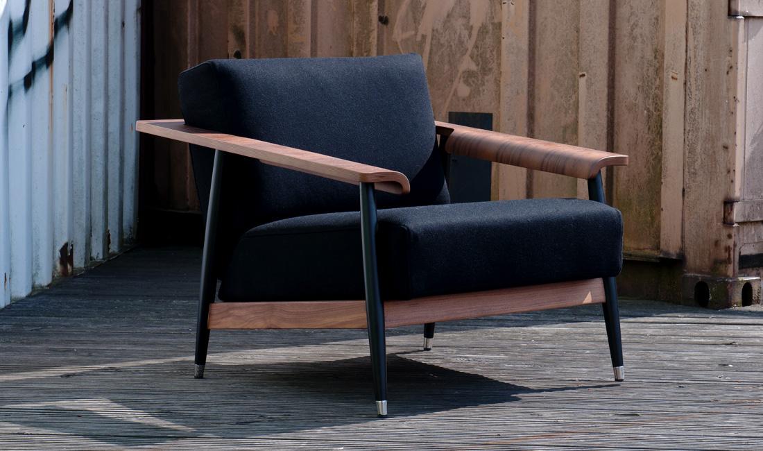 Voordelen van scandinavisch design inspiraties showhome