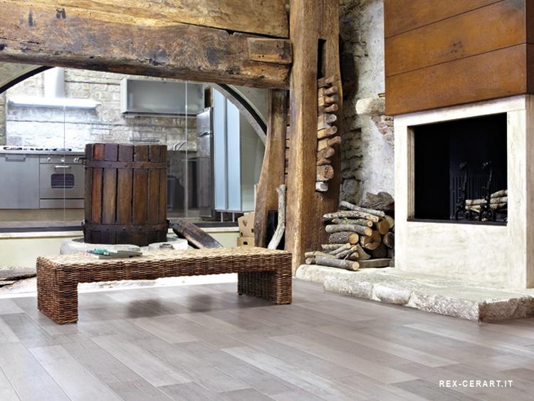 Warme Woonkamer Inrichting : Woonkamer inrichten warm cheap warme woonkamer luxe woonkamer