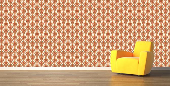 Jaren 70 interieur - Inspiraties - ShowHome.nl