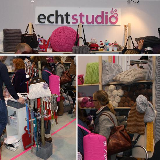 Echt Studio
