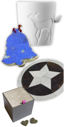 Kerst producten