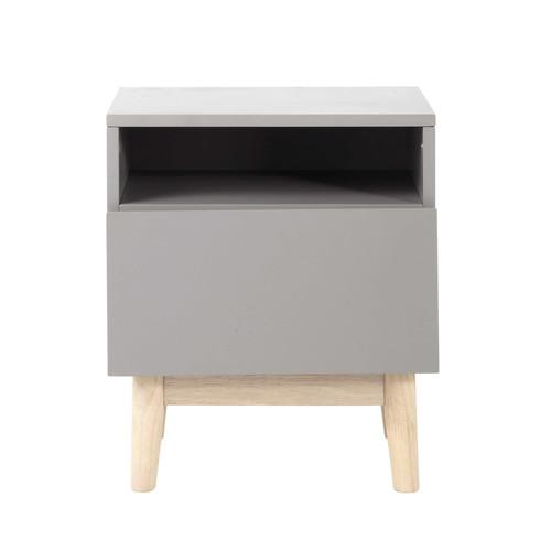 7 mooie nachtkastjes inspiraties. Black Bedroom Furniture Sets. Home Design Ideas