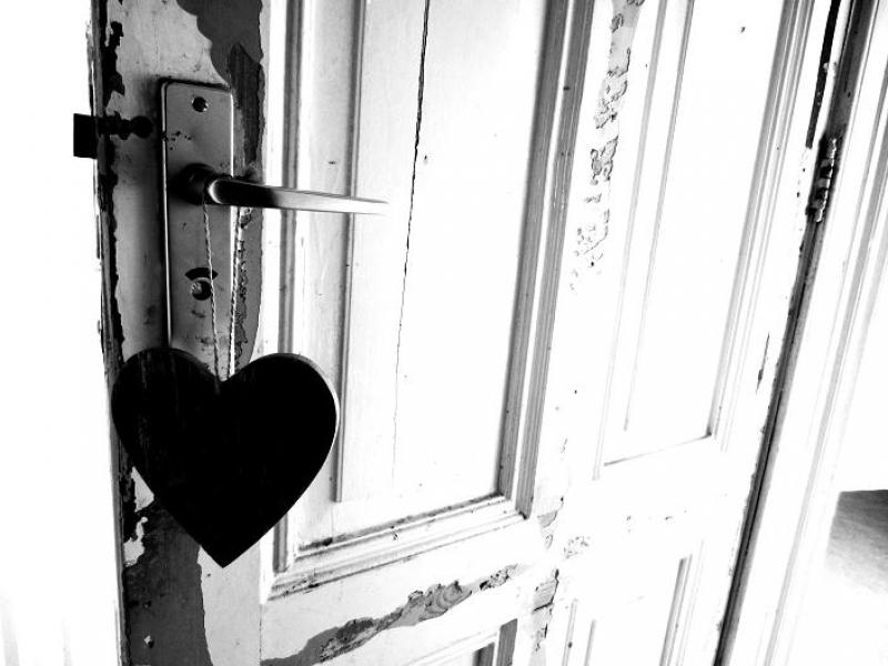 Binnenkijken interieur: Binnenkijken bij blogger &stijl (Sanne)