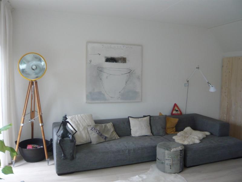 Modern Interieur Herenhuis: Interieur inspiratie in de stijl ...