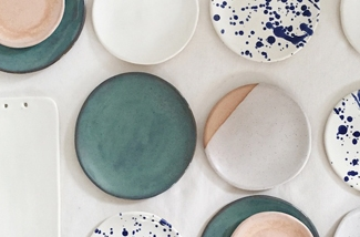 1-daily-imprint-ceramicist-anna-eaves-kl.jpg