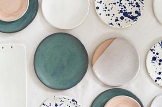 1-daily-imprint-ceramicist-anna-eaves-kl.jpg