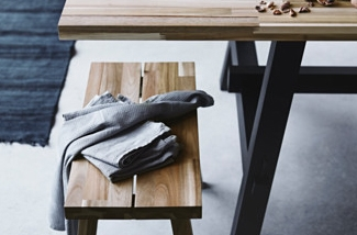 10 dingen van IKEA