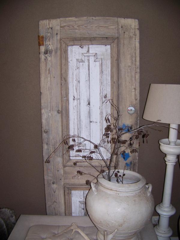 Binnenkijken interieur: Huisje Weltevree