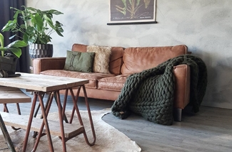 100 Instagram Interieur inspiratie top 5