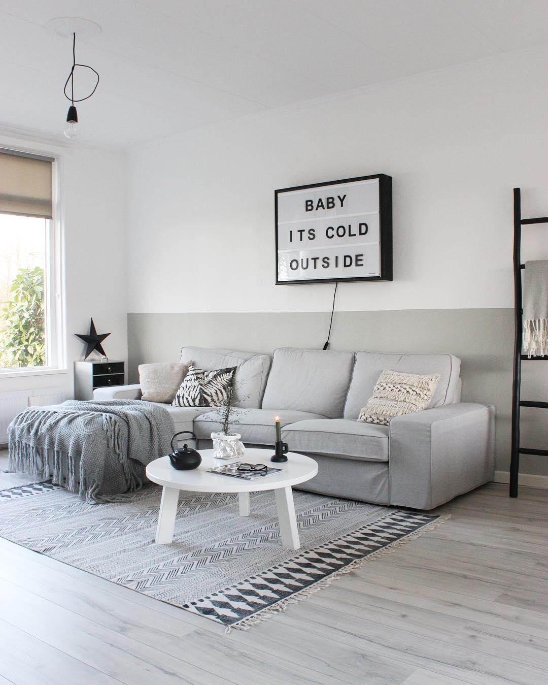 100 instagram interieur inspiratie top 5 inspiraties for Interieur inspiratie