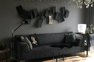 103 Instagram Interieur inspiratie top 5