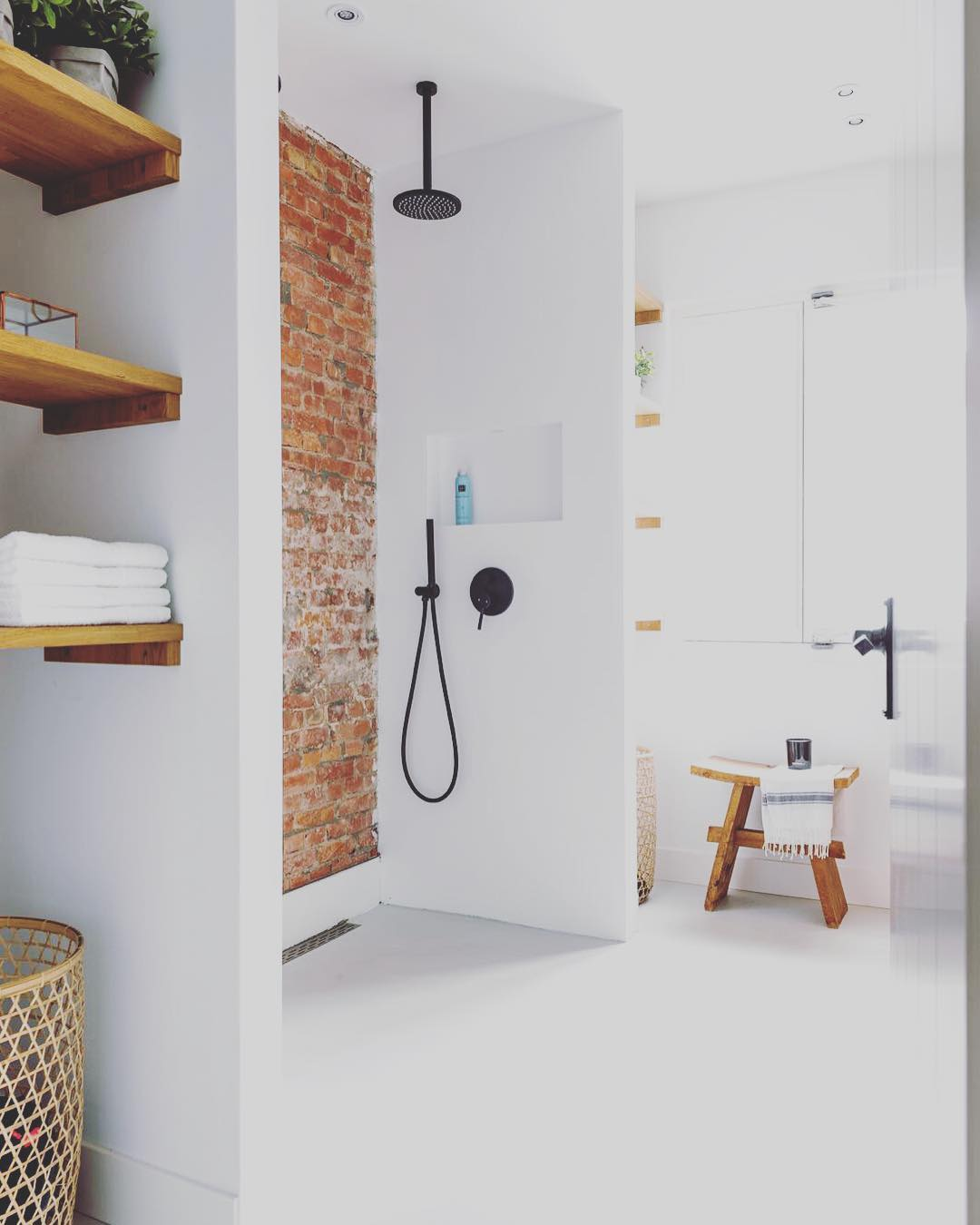 127 Instagram Interieur inspiratie top 5