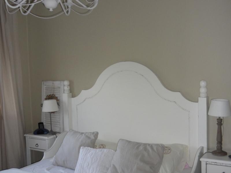Landelijk Romantisch Interieur : Landelijk romantisch interieur showhome