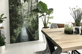 132 Instagram Interieur inspiratie top 5
