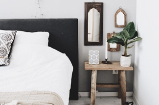 140 instagram interieur inspiratie top 5