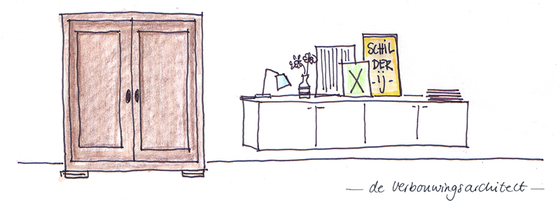 5 tips voor de ideale indeling van een kleine woonkamer ...