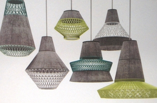 Blog: 5 x Dutch Design Lampen