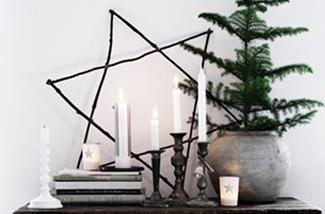 Blog: Kerstbomen