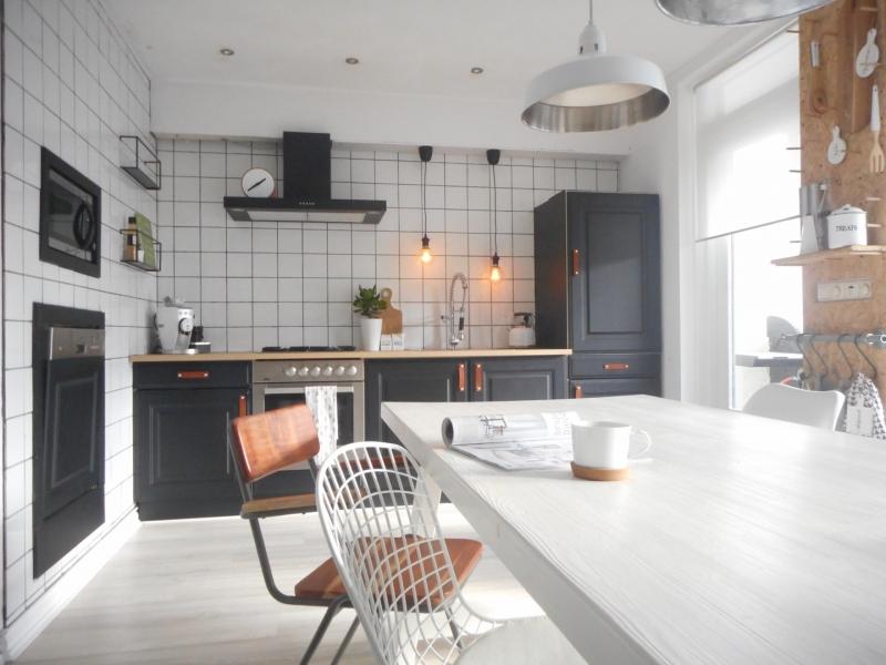 Beautiful Home Interieur Pictures - Huis & Interieur Ideeën ...