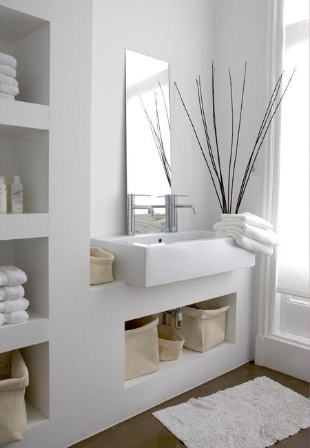 De beste opruim-tips voor jouw huis - deel 2 - Inspiraties - ShowHome.nl