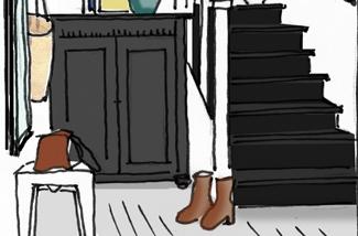 Blog: 5 tips voor een persoonlijk interieur