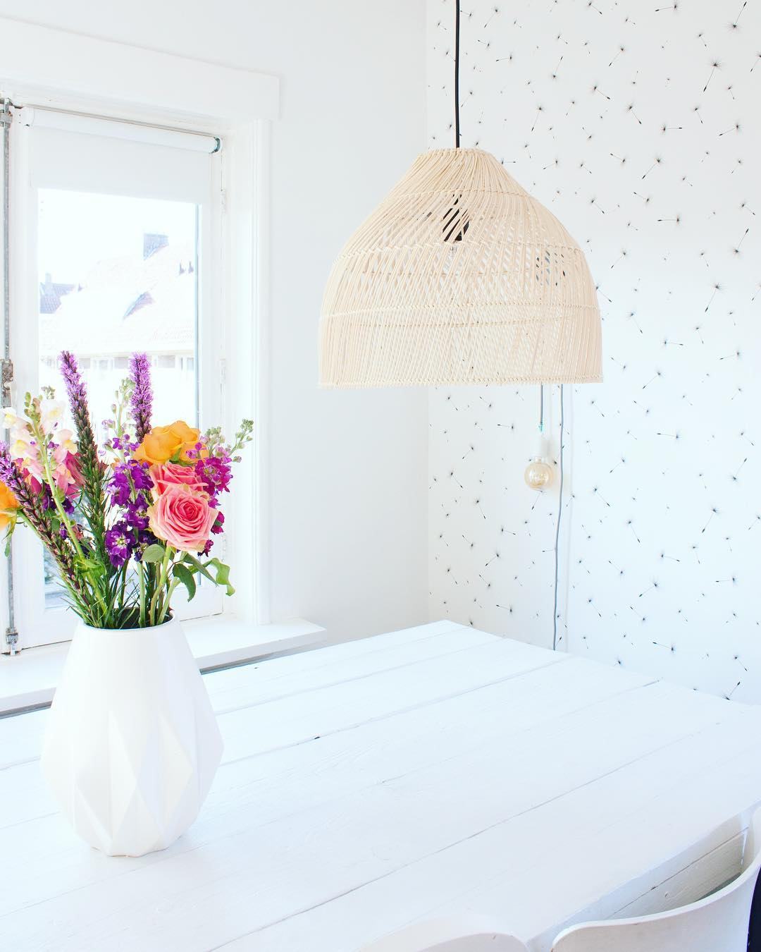 156 Instagram interieur inspiratie top 5
