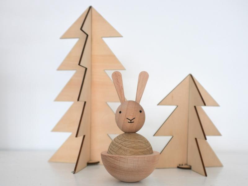 Binnenkijken interieur: kerst bij Aggy ( aggyslifestyle.blogspot.com)