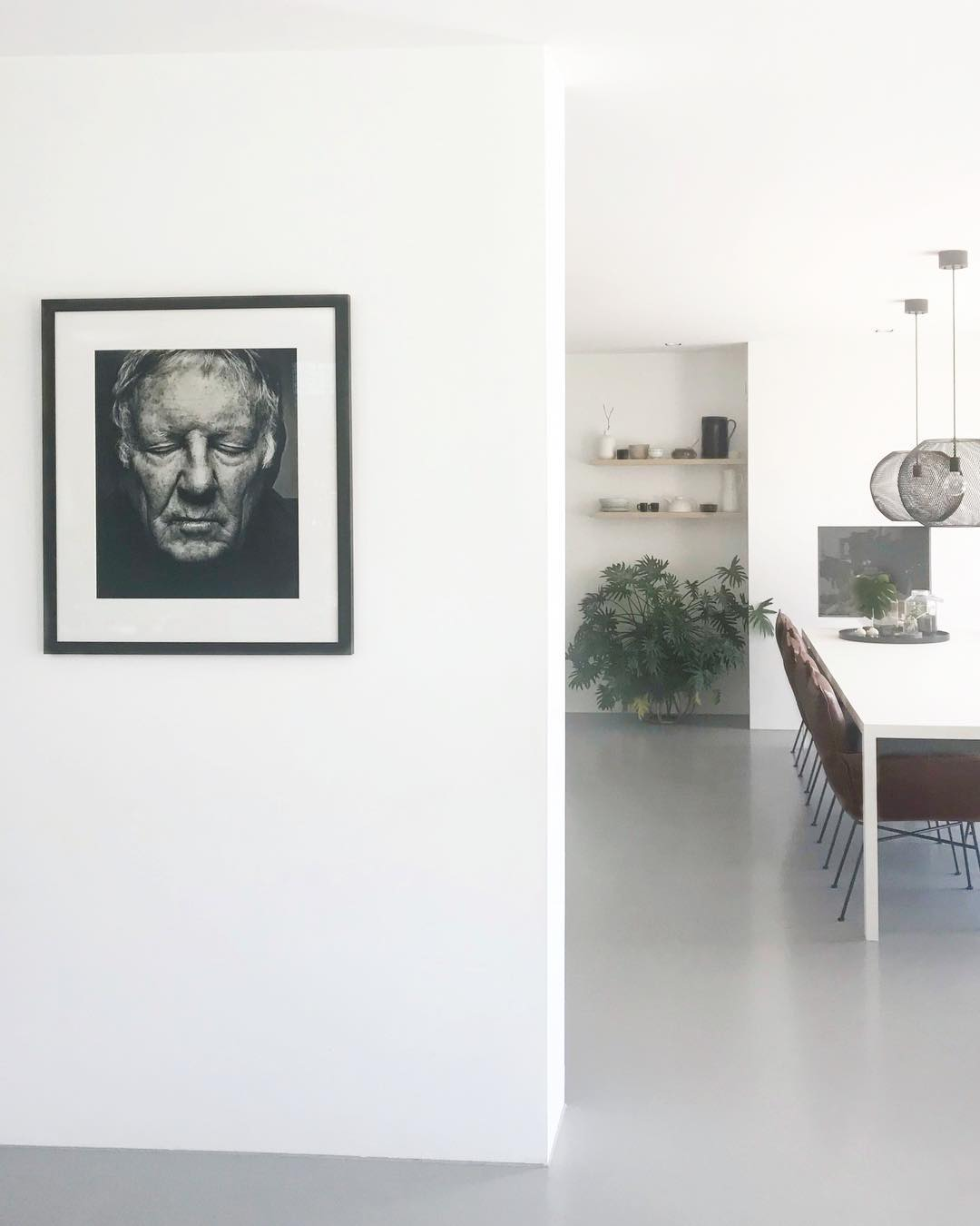 181 Instagram interieur inspiratie top 5