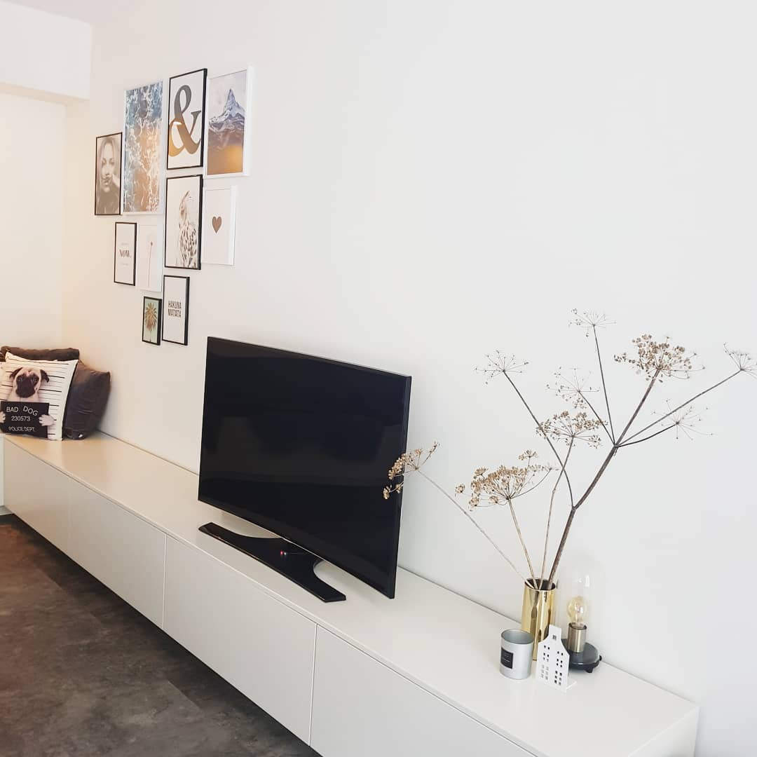 191 Instagram interieur inspiratie top 5