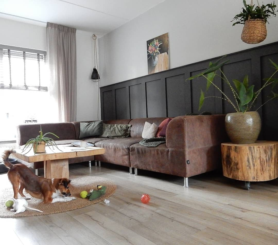 194 Instagram interieur inspiratie top 5