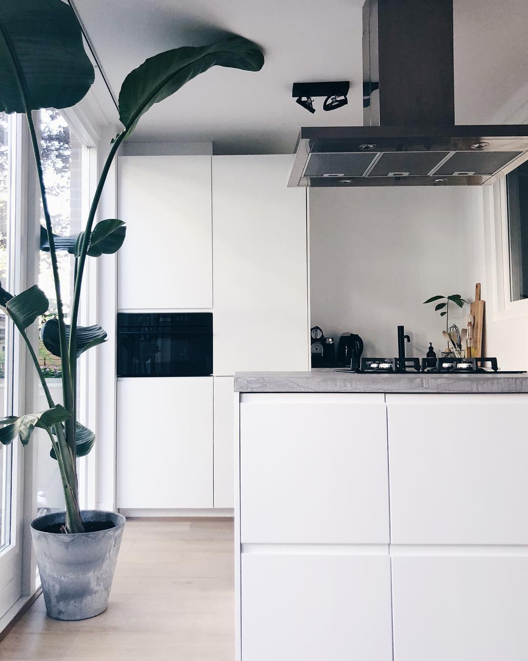 197 Instagram interieur inspiratie top 5