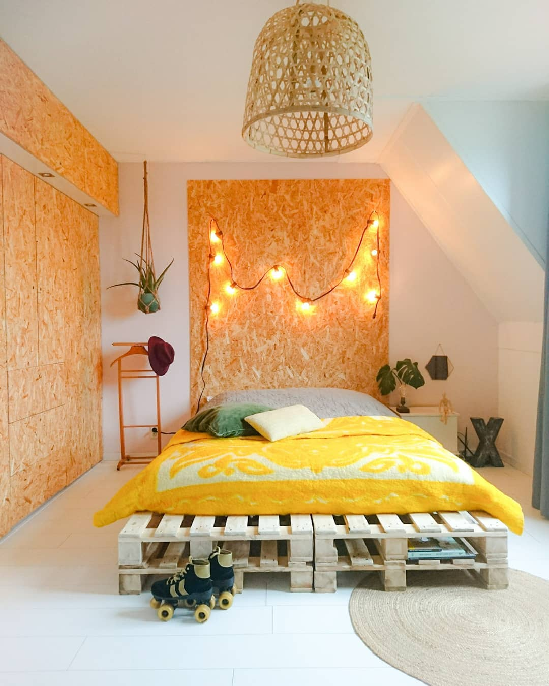 198 Instagram interieur inspiratie top 5