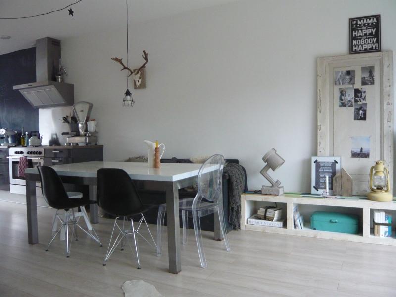 Binnenkijken Marieke Rusticus : Thuis bij marieke interieur showhome.nl