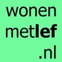 Wonenmetlef.nl