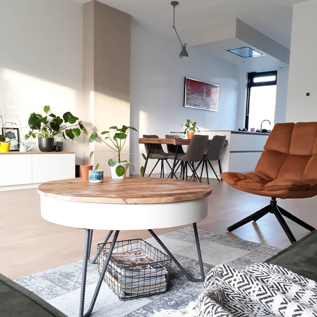 204 Instagram interieur inspiratie top 5