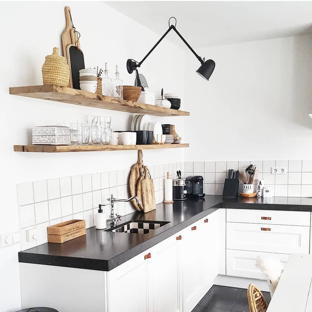 220 Instagram interieur inspiratie top 5