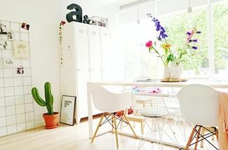 24 Instagram Interieur inspiratie top 5
