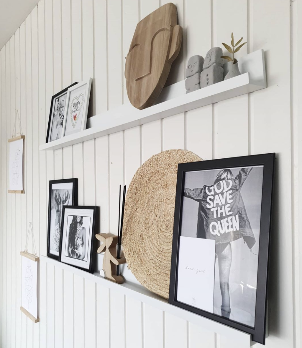 264 Instagram interieur inspiratie top 5