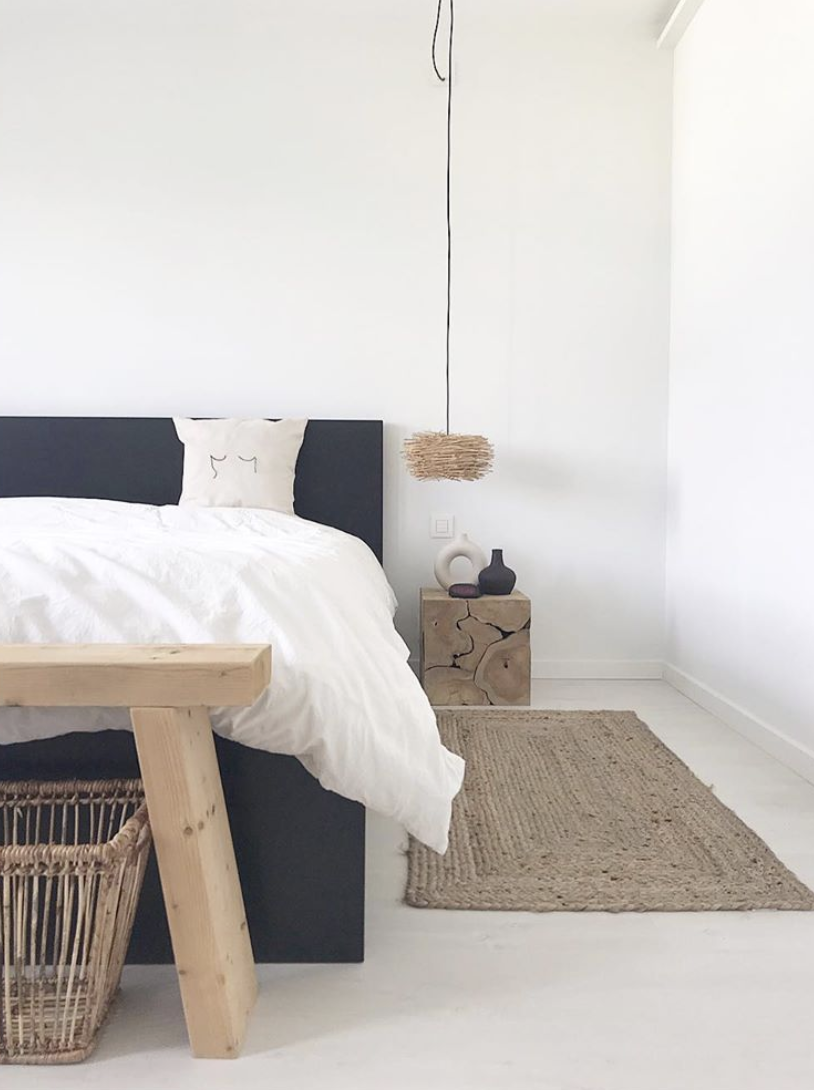 270 Instagram interieur inspiratie top 5