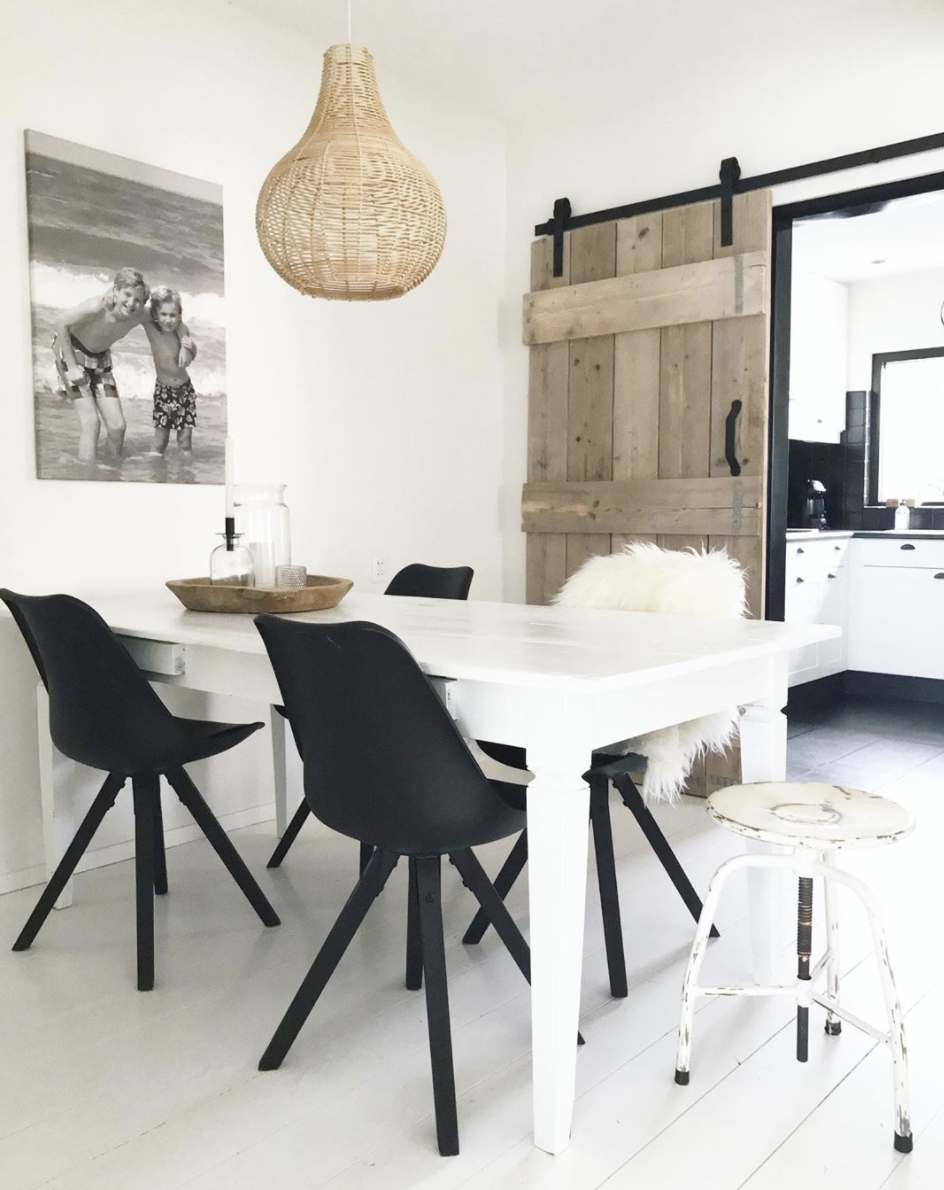 281 Instagram interieur inspiratie top 5