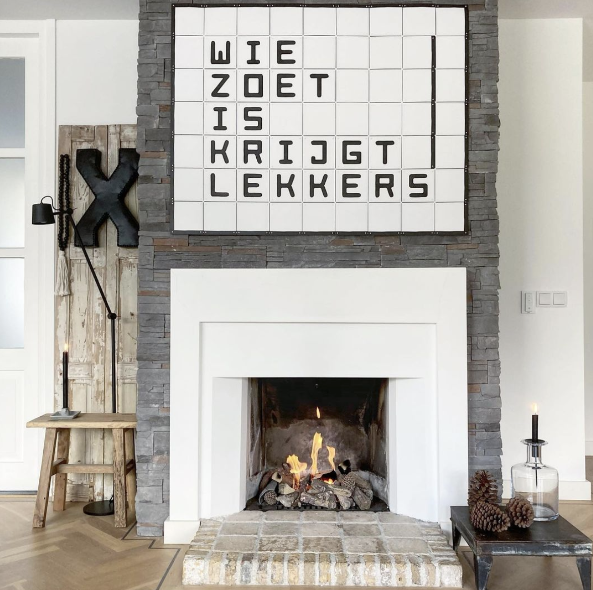 291 Instagram interieur inspiratie top 5