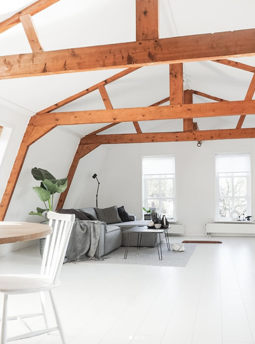 298 Instagram interieur inspiratie top 5