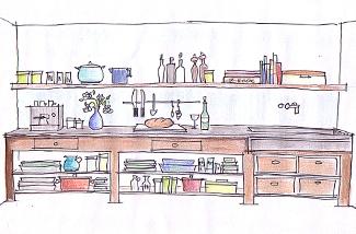 Blog: 3 tips voor een origineel huis!
