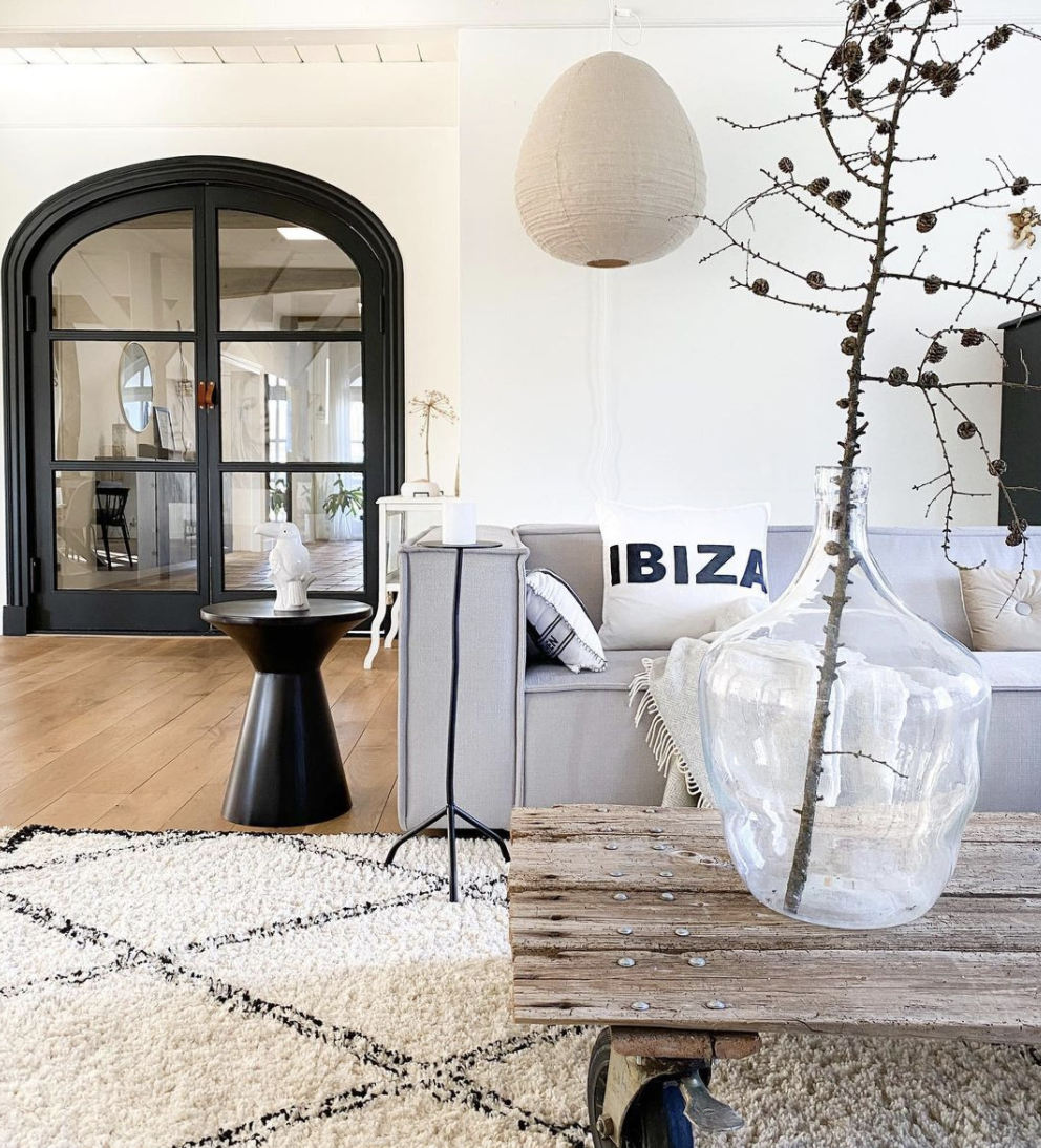 303 Instagram interieur inspiratie top 5