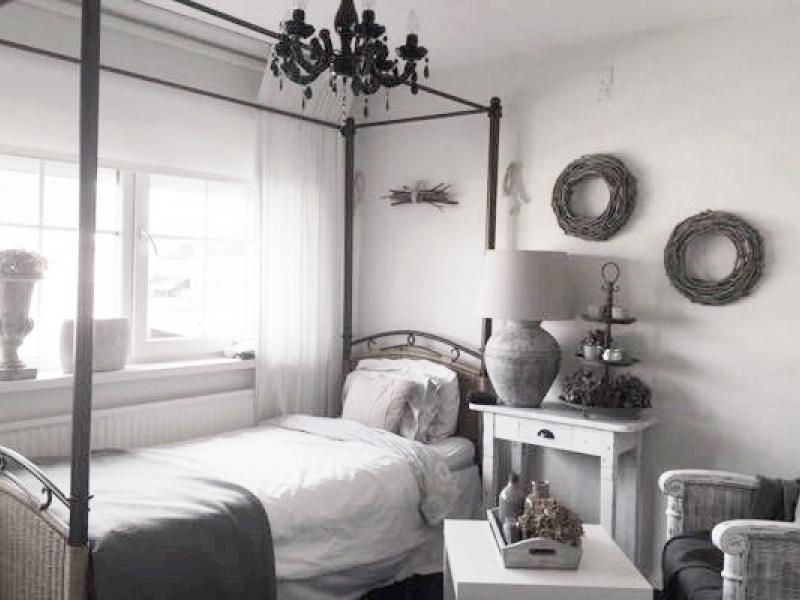 Binnenkijken interieur: Else maison