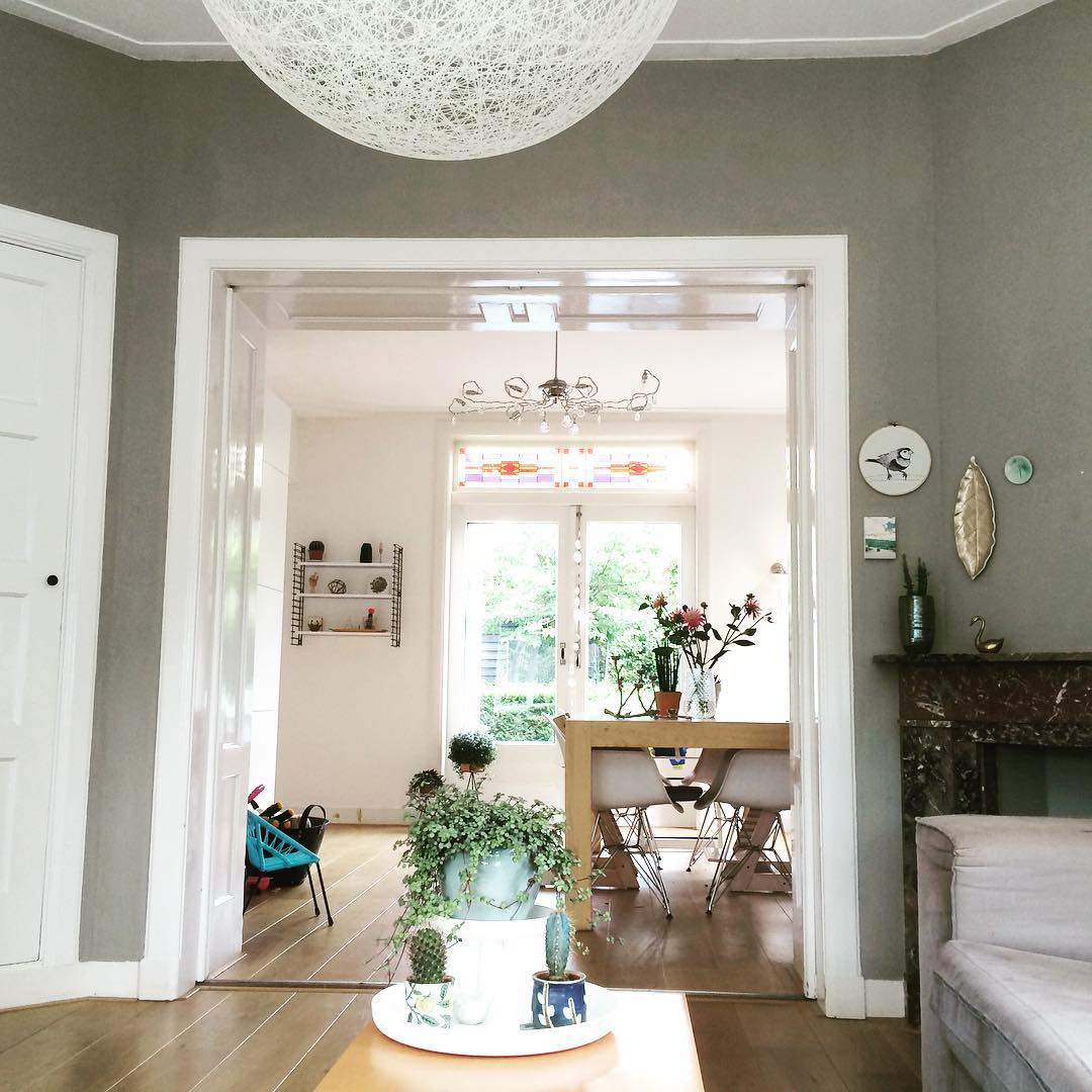 33 instagram interieur inspiratie top 5 inspiraties for Interieur inspiratie blog