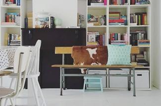 35 Instagram Interieur inspiratie top 5