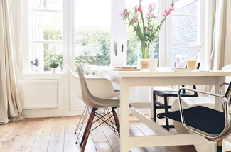 36 Instagram Interieur inspiratie top 5